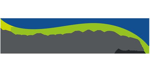 AMBUSH 18 CE