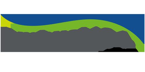 AMBUSH 34 CE