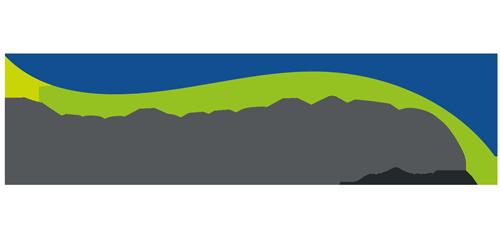 AMBUSH 50 CE