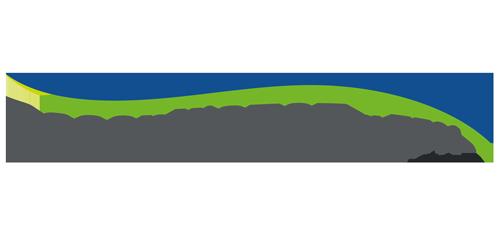DACONIL 2787 -W75%