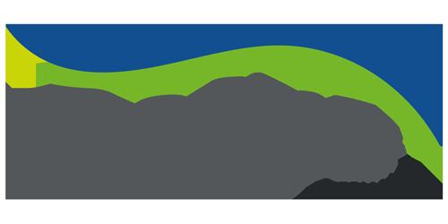 Def CE