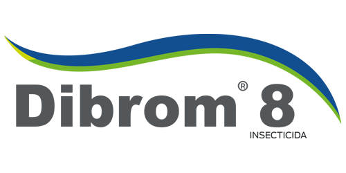 DIBROM 8