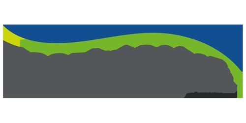 Ecozin 3% CE