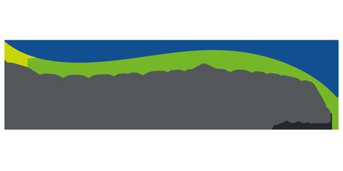 GESAPAX COMBI 80 PH