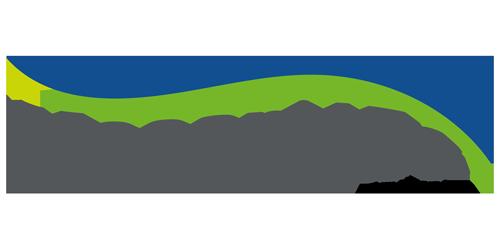 MOCAP 15G