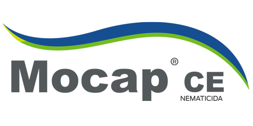 MOCAP CE