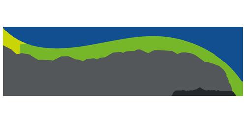 NAHUIL-50