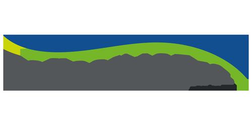 Reflect 125 EC