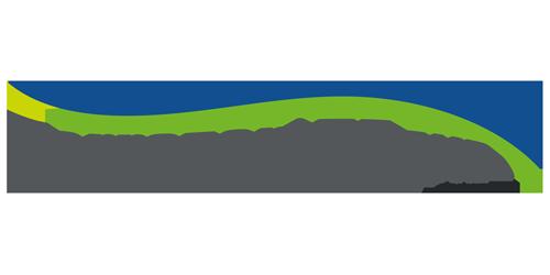 TERRAZAN 75 PHD