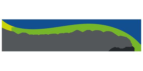 TRIGRAM 480-F