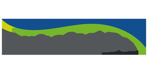 Turbofos 5G