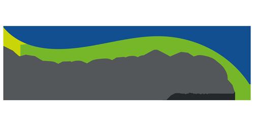 VAPAM 42